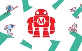 Выходные с Kyiv Mini Maker Faire!
