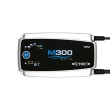 Зарядное устройство СТЕК М300 - Краткое описание