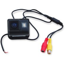Car Rear View Camera for Mazda - Short description