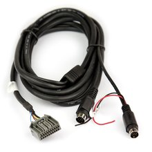 Cable New Wish para el módulo de navegación - Descripción breve