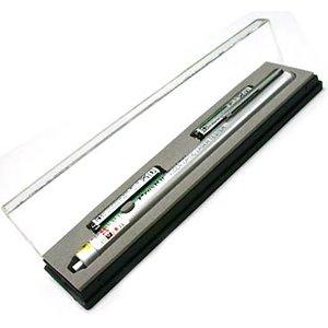 Fiber Optic Cable Tester Pro'sKit MT-7507