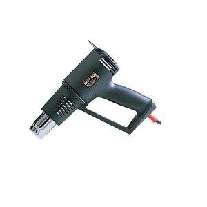 Heat Gun Pro'sKit 8PK-388EB