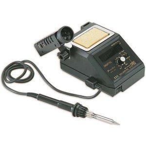 Pro'sKit 8PK-354B Temperature Control Soldering Station