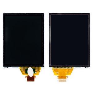 LCD for Canon S80 Digital Camera