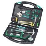 Tool Set Pro'sKit PK-2015