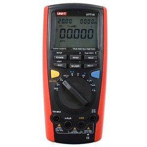 Digital Multimeter UNI-T UT71A
