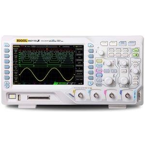 Digital Oscilloscope RIGOL MSO1104Z-S