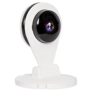 MWCK003 Wireless IP Surveillance Camera (960p, 1.3 MP)