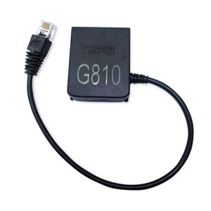 Cable para NS Pro/UFS/HWK para Samsung G810
