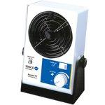 Настольный ионизатор воздуха Warmbier Aerostat PC™ 7500.PC