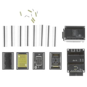 Z3X Easy-Jtag Plus Nand Kit