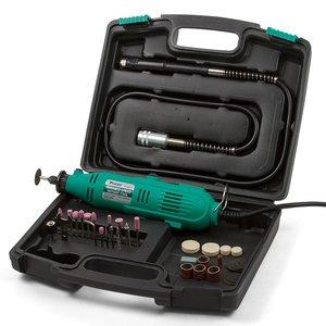 Универсальный набор Pro'sKit PT-5501I