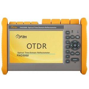 Оптический рефлектометр Grandway FHO5000-TP35