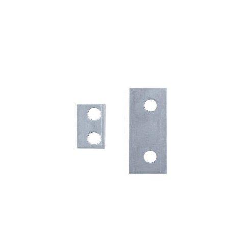 Змінне лезо Pro'sKit 508-376E-B для кримперів