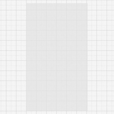 OCA плівка для для приклеювання скла в Apple iPhone 6, 6S, 7