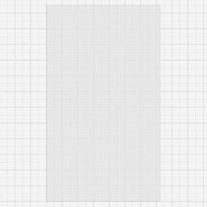 OCA-пленка для приклеивания стекла в смартфонах Apple iPhone