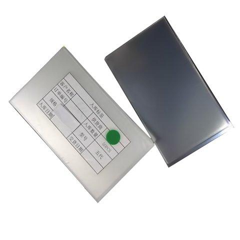 OCA плівка для приклеювання скла в Meizu MX5, 50 шт.