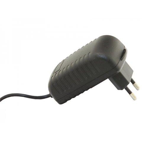 AC DC перетворювач Faraday WM 12 Вт, 12 В, 1 А