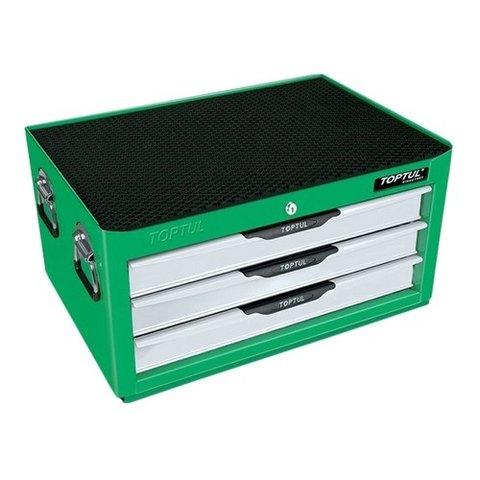 Ящик з інструментами TOPTUL GCAZ0011