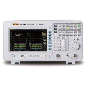 Analizador de espectro Rigol DSA1030A
