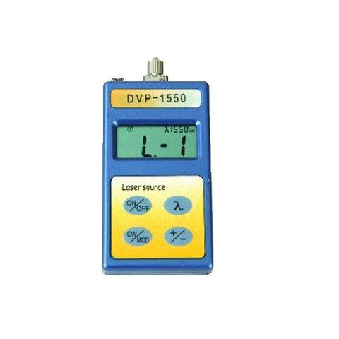 Optical Laser Source DVP 1550
