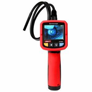 Endoscope UNI-T UT665