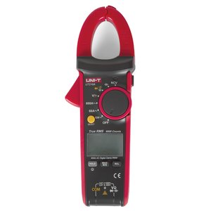 Digital Clamp Meter UNI-T UT216A